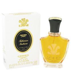 TUBEREUSE INDIANA by Creed Millesime Eau De Parfum Spray 2.5 oz (Women)
