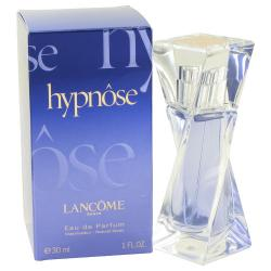 Hypnose by Lancome Eau De Parfum Spray 1 oz (Women)