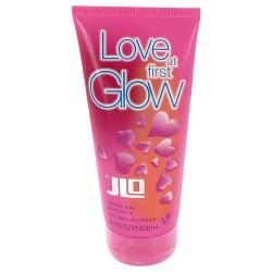 Love at first Glow by Jennifer Lopez Body Lotion 6.7 oz (Women)