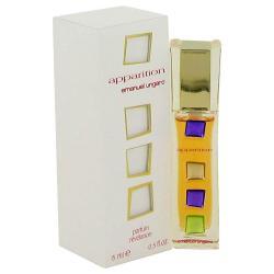 Apparition by Ungaro Pure Parfum .5 oz (Women)