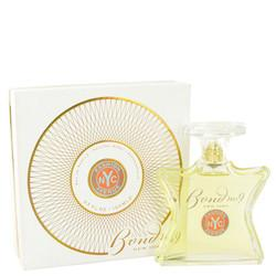 Fashion Avenue by Bond No. 9 Eau De Parfum Spray 3.3 oz (Women)