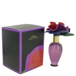 Lola by Marc Jacobs Eau De Parfum Spray 1.7 oz (Women)