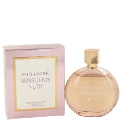 Sensuous Nude by Estee Lauder Eau De Parfum Spray 3.4 oz (Women)