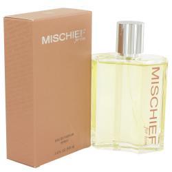 Mischief by American Beauty Eau De Parfum Spray 3.4 oz (Men)