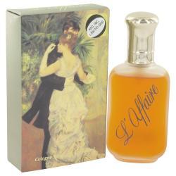 L'Affaire by Regency Cosmetics Cologne Spray 2 oz (Women)