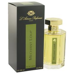 Mechant Loup by L'artisan Parfumeur Eau De Toilette Spray (Unisex) 3.4 oz (Women