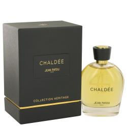 CHALDEE by Jean Patou Eau De Parfum Spray 3.3 oz (Women)