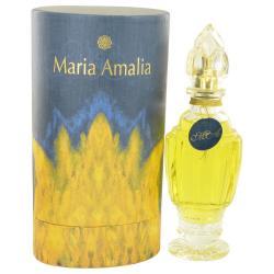 Maria Amalia by Morris Italy Eau De Parfum Spray 3.4 oz (Women)