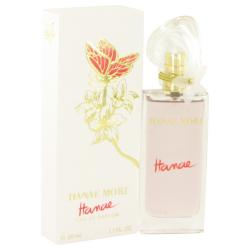 Hanae by Hane Mori Eau De Parfum Spray 1.7 oz (Women)