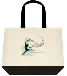 I'm Having A Happy Wife Day - Ver2 Message Tote